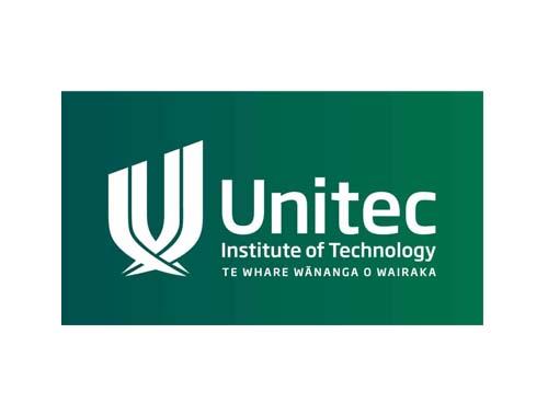 Unitec New Zealand
