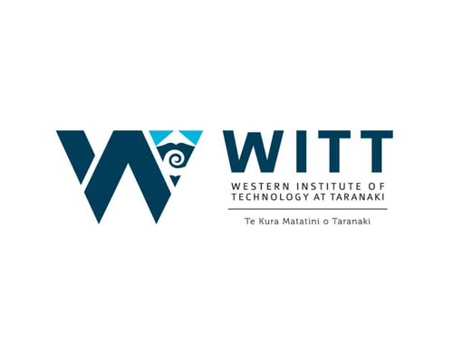 Western Institute of Technology at Taranaki (WITT)