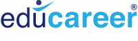 Edu Career Services